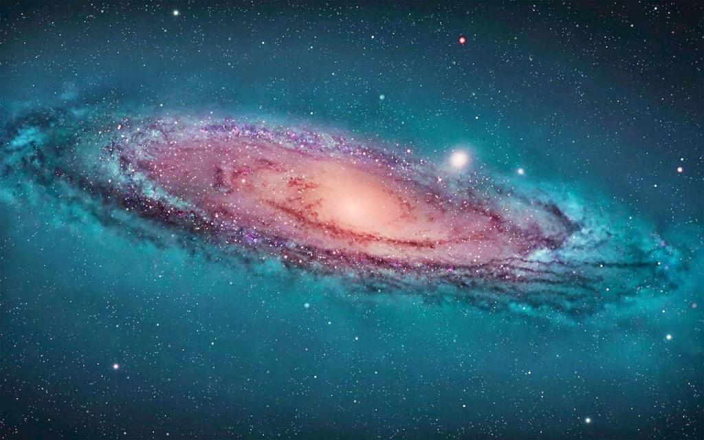 hd-galaxy-wallpaper-5