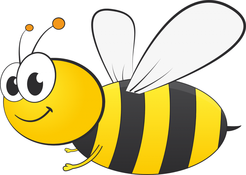 mehilainen